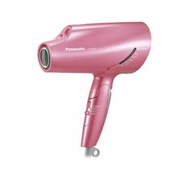 Panasonic EH-NA97 Hair Dryer - Pink   White