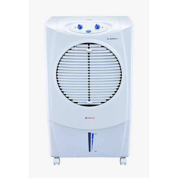 Bajaj DC 2050 DLX 70L Desert Air Cooler