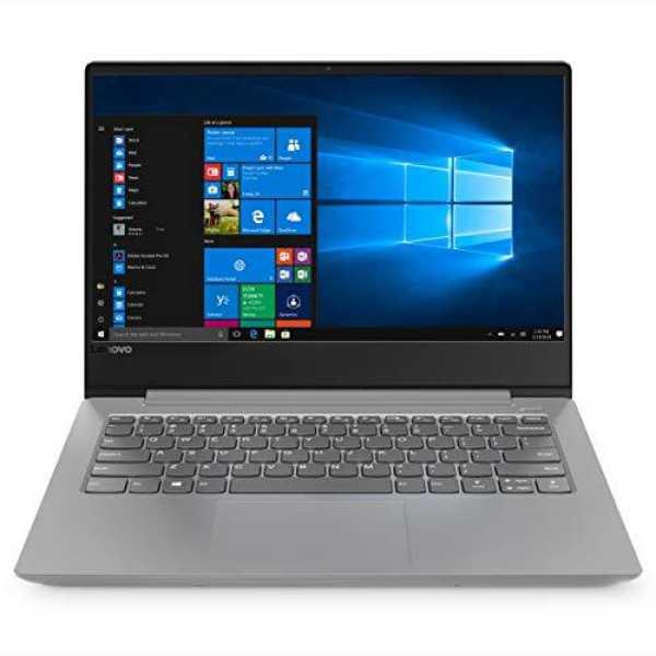 Lenovo Ideapad 330s (81F401LBIN) Laptop