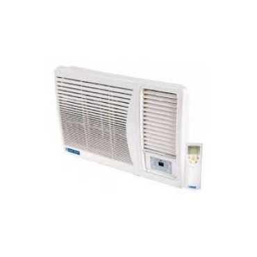 Blue Star 5W13GA 1.1 Ton 5S Window Air Conditioner - Blue