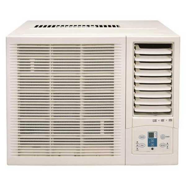 Voltas 0.75 Ton 2 Star 102 PY window Air Conditioner