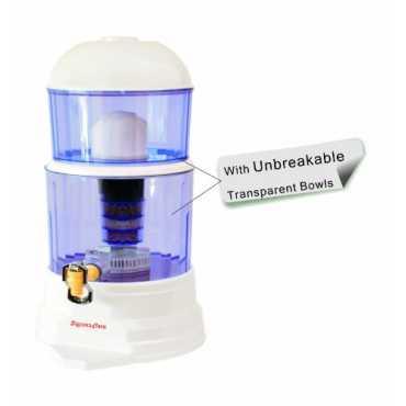 Signoracare SCMWP 1509 20L Water purifier