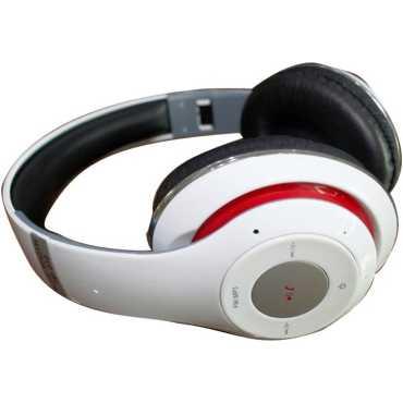 Flyfox TM-010 On-the-Ear Bluetooth Headset