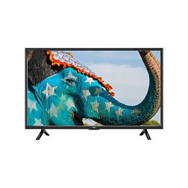 TCL 32D2900 32 Inch HD Ready LED TV