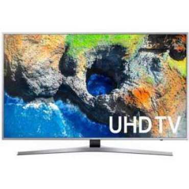 Samsung UA49MU7000AR 49 inch UHD Smart LED TV
