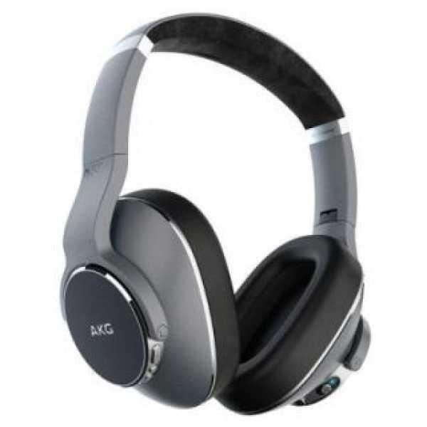 AKG N700NC Bluetooth Headset