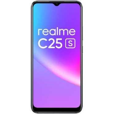 Realme C25s 128GB