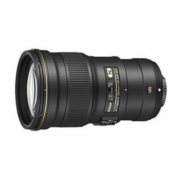 Nikon AF-S Nikkor 300mm f 4E PF ED VR Lens