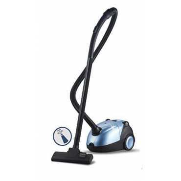 Koryo KVC1400 Vacuum Cleaner