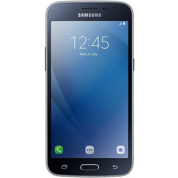 Samsung Galaxy J2 (2016) - Black | Silver | Gold