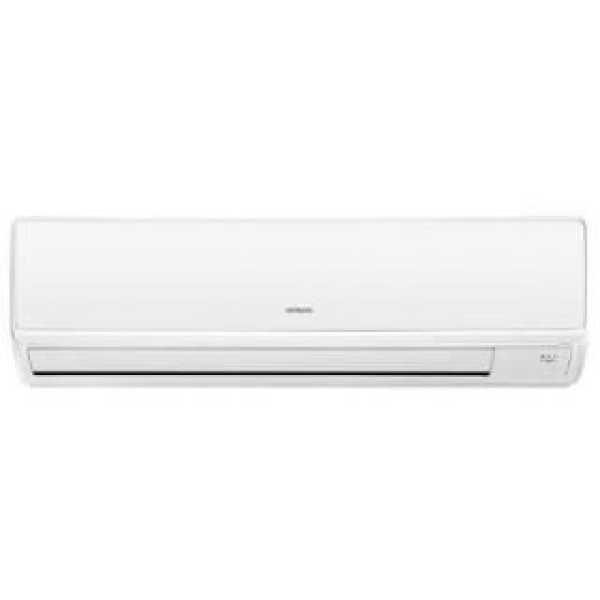 Hitachi RAU518KWD 1.5 Ton 5 Star Split Air Conditioner
