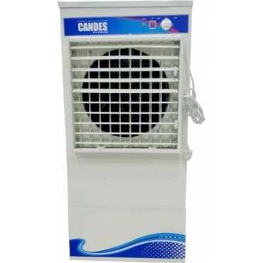 Candes Ice 55 L Desert Air Cooler