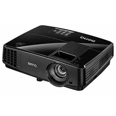BenQ MS506-P Projector
