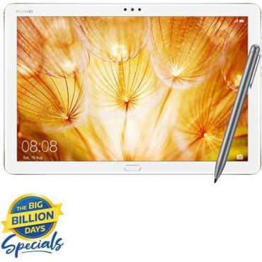 Huawei Honor MediaPad M5 Lite 10 1 Inch 32GB