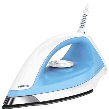 Philips GC157 02 Dry Iron