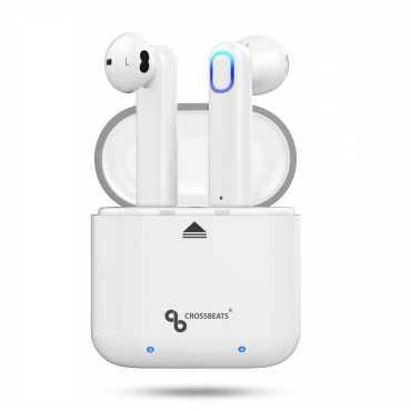 CrossBeats CB-AERO In the Ear Wireless Headset
