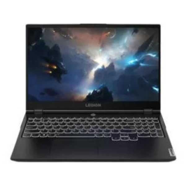Lenovo Legion 5 15IMH05 (82AU00PMIN) Laptop (15.6 Inch | Core i5 10th Gen | 8 GB | Windows 10 | 512 GB SSD)