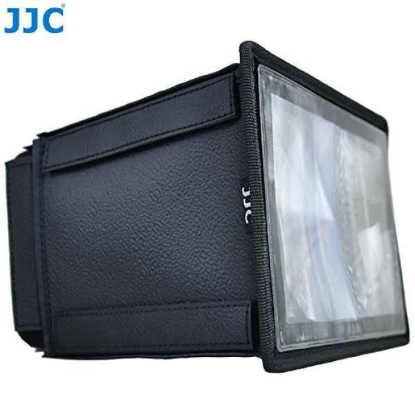 JJC FX-C580 Flash Multiplier
