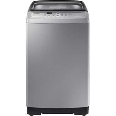 Samsung WA65M4300HA TL 6 5kg Fully Automatic Washing Machine