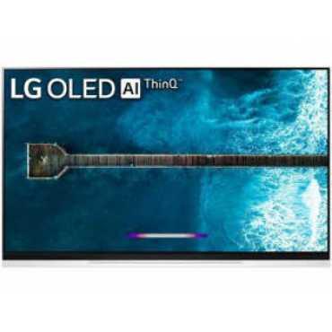 LG OLED65E9PTA 65 inch UHD Smart OLED TV