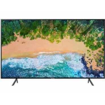 Samsung UA43NU7100K 43 inch UHD Smart LED TV