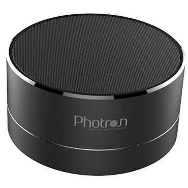 Photron P10 Wireless Speaker - Cobalt