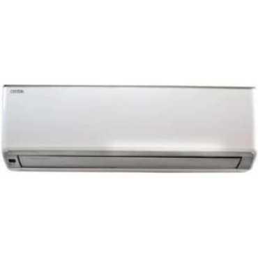 Onida Silk Nova SR183SLK 1.5 Ton 3 Star Split Air Conditioner