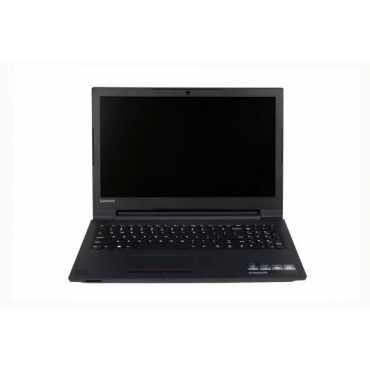 Lenovo V110 (80TDA00HIN) Laptop - Black