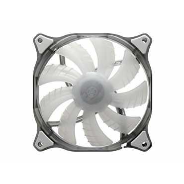 Cougar CF-D14H Cabinet Fan