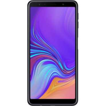 Samsung Galaxy A7 (2018) - Black | Gold | Blue
