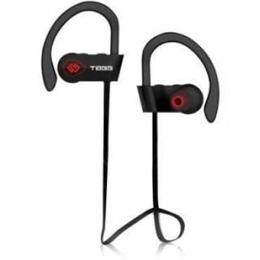 TAGG Inferno 2 0 Bluetooth Headset