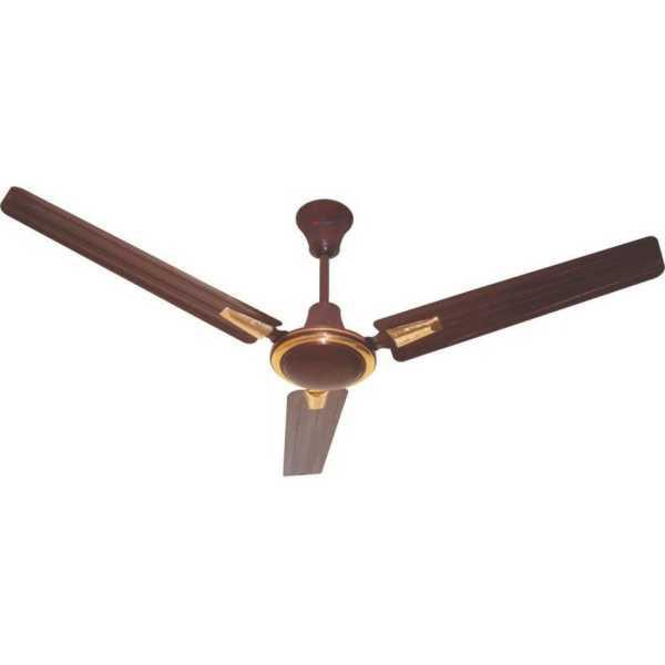Lazer Seaira 3 Blade (1400mm) Ceiling Fan