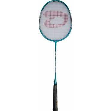 DSC Comfort Dx 33 Standard Badminton Racquet