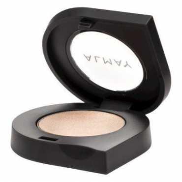 Almay Eye Shadow Softies Creme Brulee