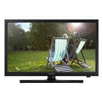 Samsung LT24E310AR XL 24 Inch HD Ready LED TV