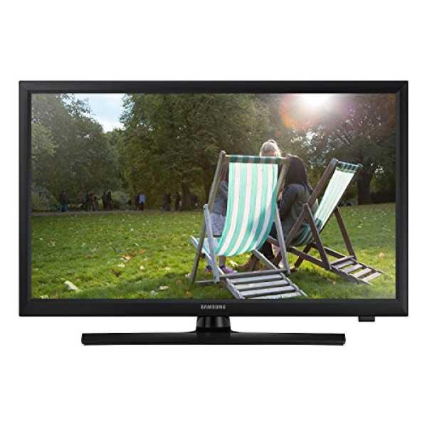 Samsung LT24E310AR/XL 24 Inch HD Ready LED TV