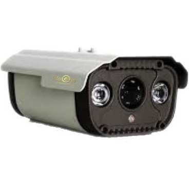 Infoeye IE-IP-35090E-308 IP Bullet Camera