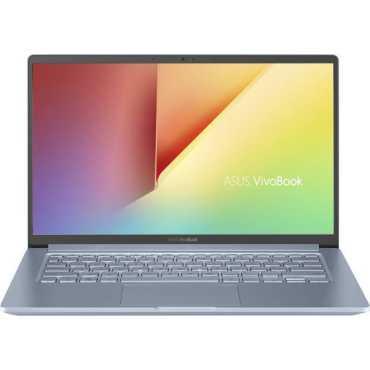Asus VivoBook X403FA-EB021T Laptop