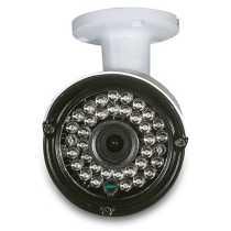 IBALL (iB-HDB2033M) Bullet Camera