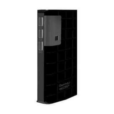 Quantum Hi-Tech 12500mAh Power Bank