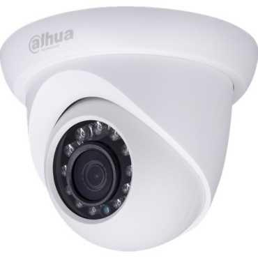 Dahua IPC-HDW1320S 3MP Full HD Network Small IR Eyeball Camera