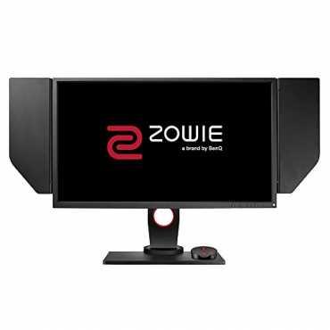 Benq ZOWIE XL2540 24.5 inch eSports Monitor