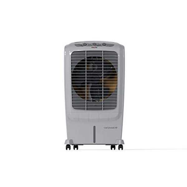 Kenstar Cool Grande 60 60L Desert Air Cooler