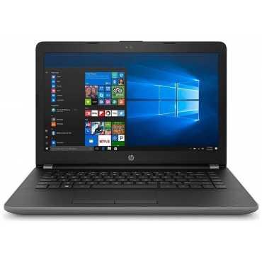 HP 14Q-BU006TU Laptop - Smoky Grey