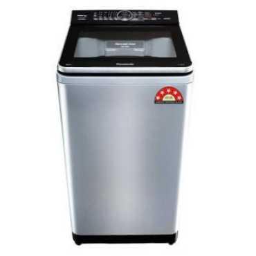 Panasonic 8 Kg Fully Automatic Top Load Washing Machine NA-F80V9LRB