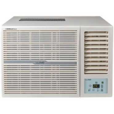 Lloyd GLW12B32WSEW 1 Ton 3 Star Window Air Conditioner