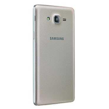 Samsung Galaxy On7 Pro - Gold | Black