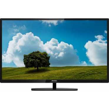 Sansui SKW40FH11XAF 40 Inch Full HD LED TV
