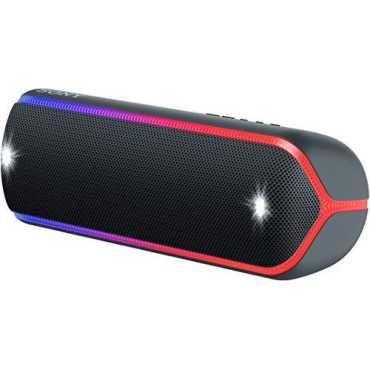 Sony SRS-XB32 Wireless Bluetooth Speaker