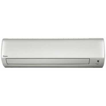 Daikin FTF60QRV16 1.8 Ton 5 Star Split Air Conditioner - White